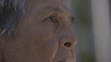 ᎦᏬᏂᎯᏍᏗ ᏭᎵᏍᎨᏗᏴ Language is Everything: The Story of Durbin Feeling