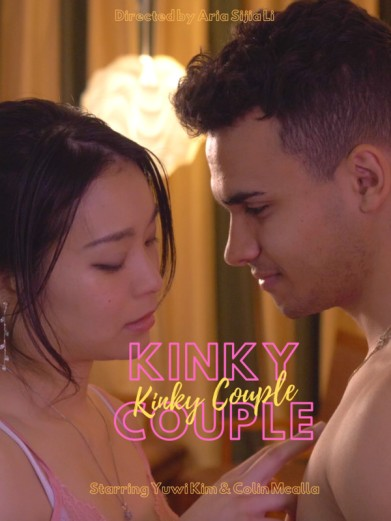 Kinky Couple