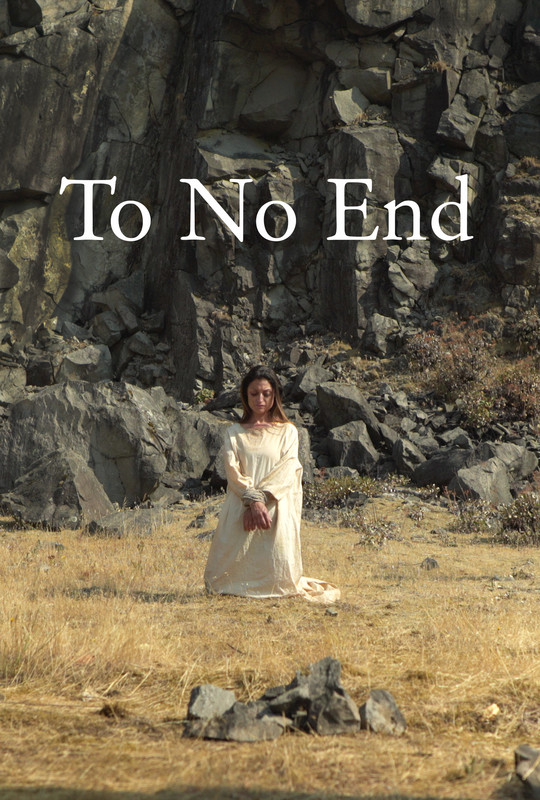 To No End