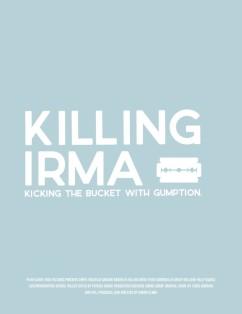 Killing Irma