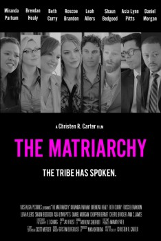 The Matriarchy