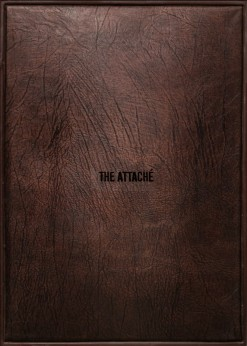 The Attaché