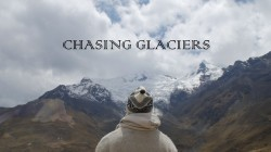 Chasing Glaciers