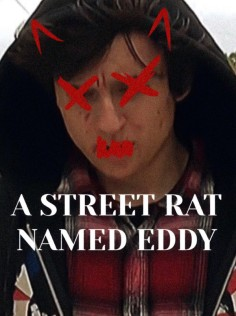A Street Rat Named Eddy