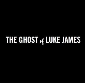 Fáshiön: The Ghost of Luke James