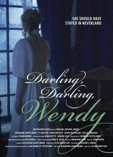 Darling, Darling, Wendy