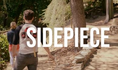 Sidepiece