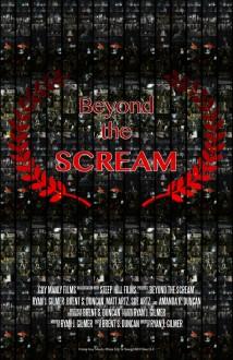 Beyond the Scream