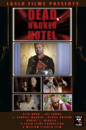 Dead Hooker Hotel