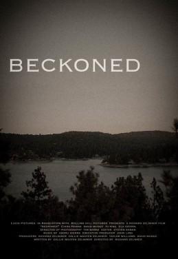Beckoned