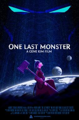 One Last Monster