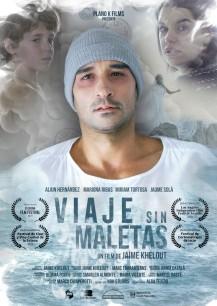 Viaje Sin Maletas (Trip Without Luggage)