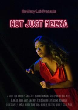 Not Just Meena
