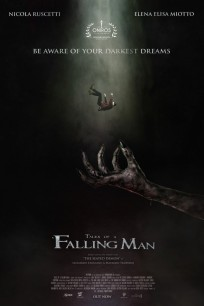 Tales of a Falling Man