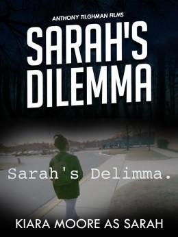Sarah's Dilemma