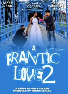 A Frantic Love 2