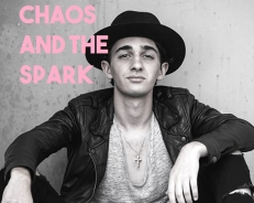 Chaos And The Spark