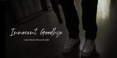 Innocent Goodbye