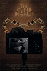 Cupid Diaries