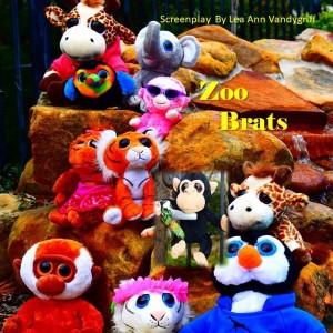 Zoo Brats