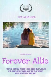 Forever Allie