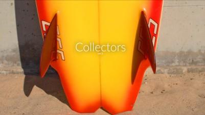Collectors vol.1