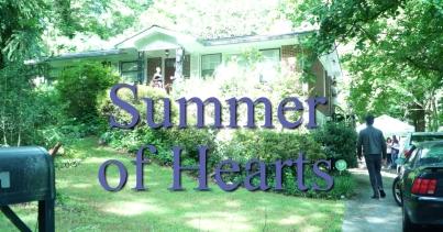 Summer of Hearts