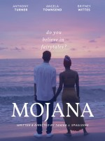 Mojana