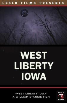 West Liberty Iowa