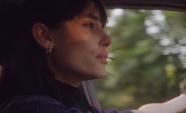 Woman Screaming In Car