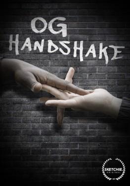 OG Handshake