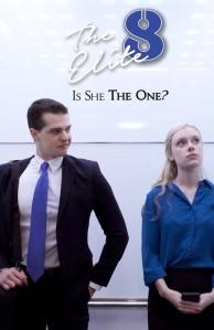 The Elite 8