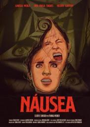 Náusea