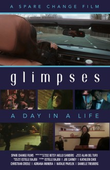 Glimpses: A day in a Life