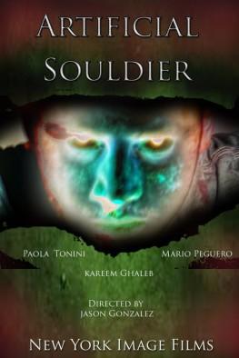 Artificial Souldier