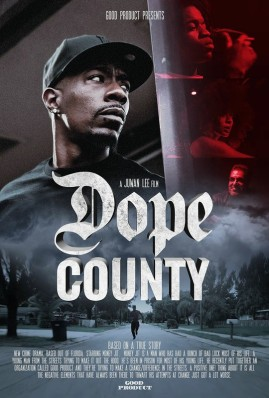 Dope County