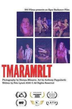 TMARAMRLT