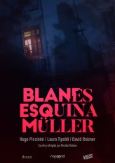 Blanes st and Muller