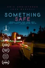Something Safe