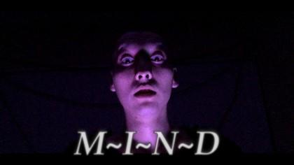 M~I~N~D