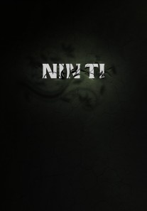 Ninti