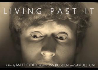 Living Past It