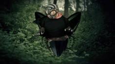 Return of the Spirit Bug