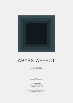Abyss Affect